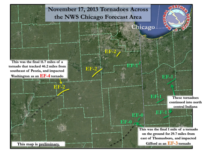 NOAA NWS. Click to enlarge.