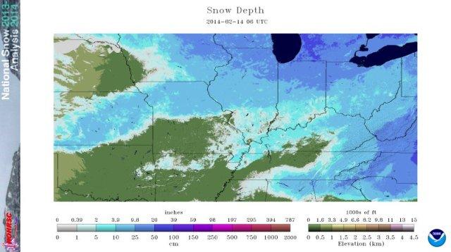 nsm_depth_2014021405_Midwest