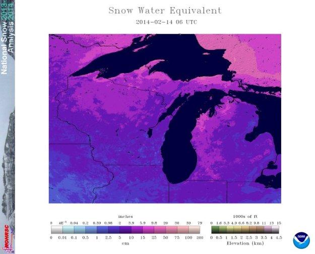 nsm_swe_2014021405_Northern_Great_Lakes