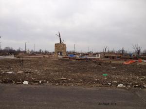 2014-03-21photo1