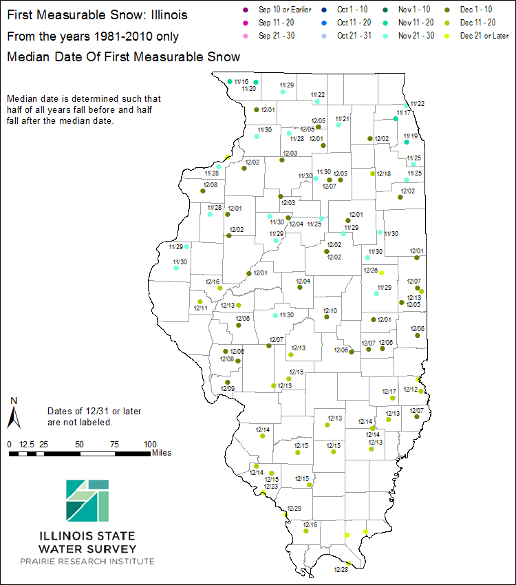 firstsnow-median-stn-Illinois