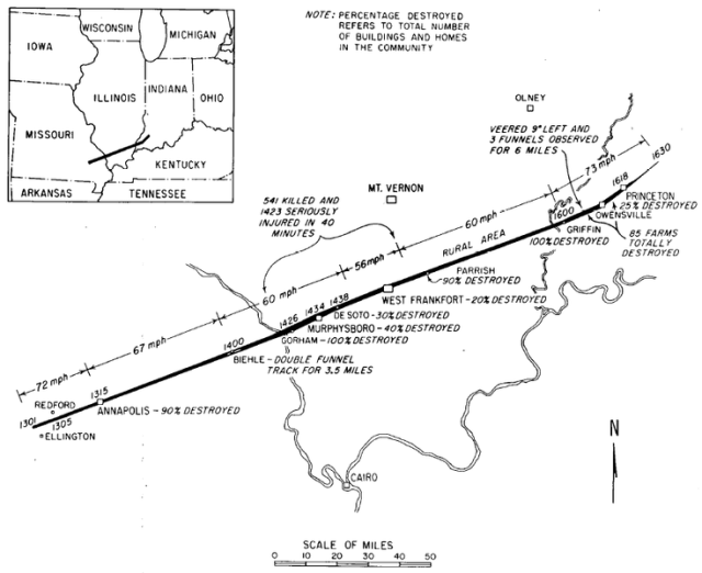 735px-Tri-State_Tornado_map