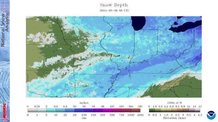 nsm_depth_2015030605_Midwest