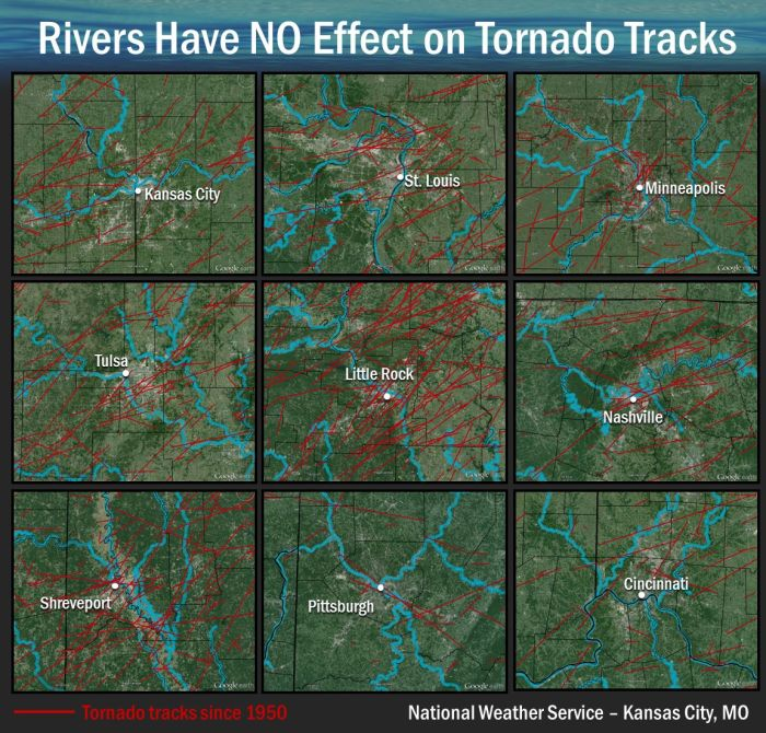 tornadoes-vs-rivers