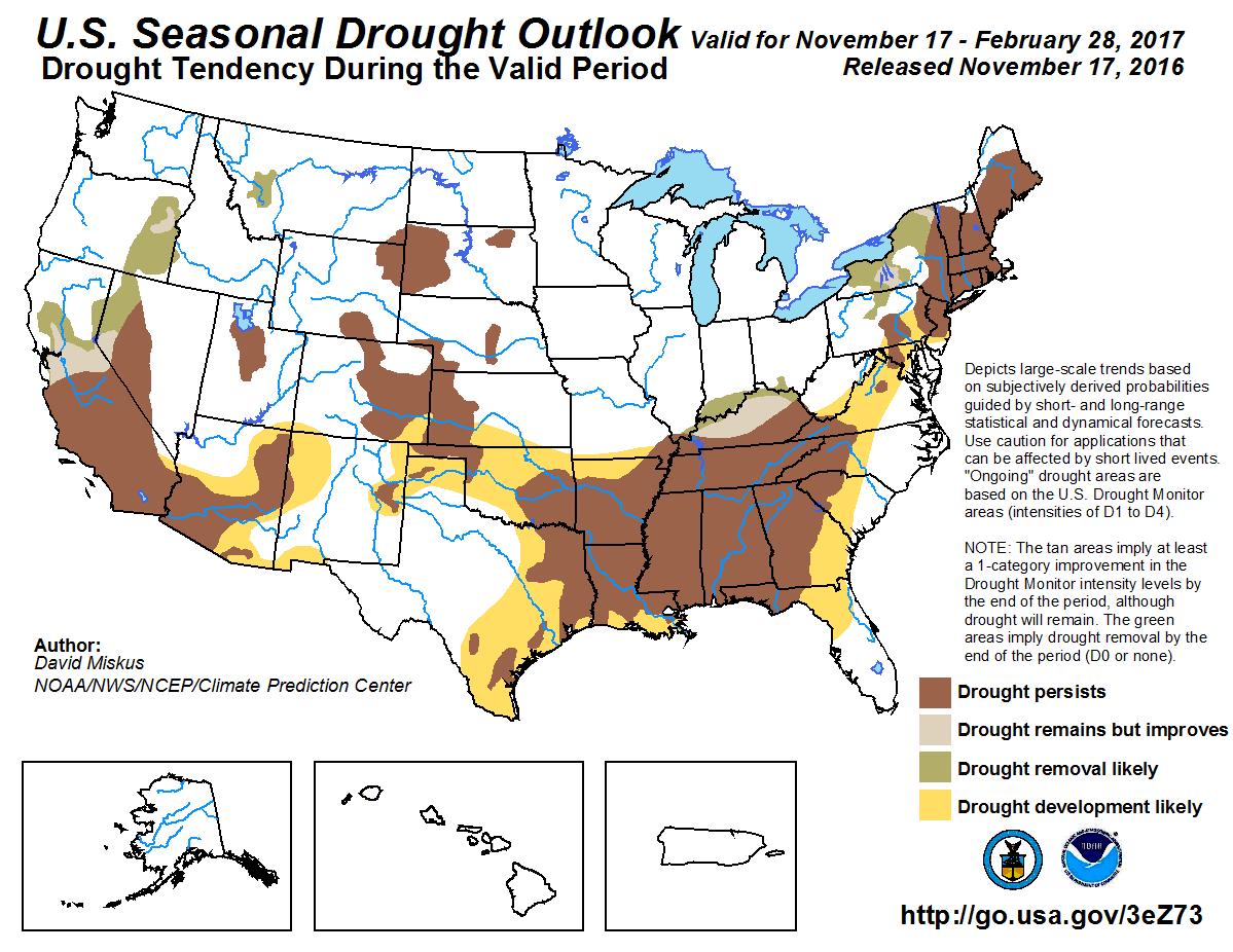 season_drought