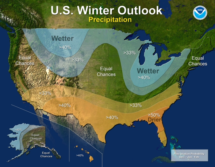 IMAGE-Outlook-map-Precip-2017Flt3-101917-3300x2576-original